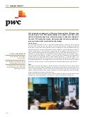 PWC case study - Album Superbrands 2014