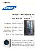 Samsung case study - Album Superbrands 2014