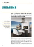 Siemens case study - Album Superbrands 2014