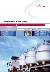 Guide to Aluminium Casting Alloys b...