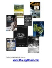 Alien abduction handout_french