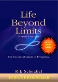 A life beyond limits   free version