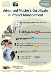 Aligning project management_with_or...