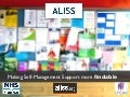 Aliss Overview