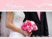 All about a wedding - Best Wedding Guide