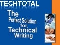 All About  Technical  Writing