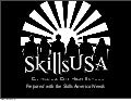 SkillsUSA Parents