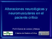 Alteraciones neurologicas y_neuromu...