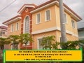 Amanda ready for occupancy unit,HOUSE AND LOT IN CAVITE, 100% NON FLOODED AREAS IN CAVITE,NEAR LYCEUM,BRAND NEW HOUSE AND LOT,
