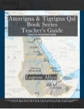 Amarigna & Tigrigna Qal Book Series Teachers Guide
