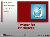 AMA Twitter for Marketers Orlando-6...