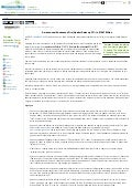 Amazon.com First Quarter 2013 Earnings Call Report