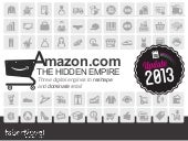 Amazon.com: the Hidden Empire - Upd...