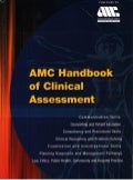 Amc Clinical