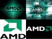 Amd at limit