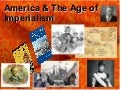 America in the Age of Imperialism