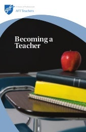 American Federation of Teachers Req...
