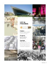Amman Review - January 2011| Amman ...