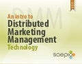 An Introduction to Distributed Marketing Management Technology