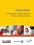 An Advocates Guide to Assisting Victims