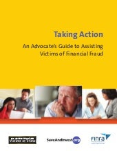 An Advocates Guide to Assisting Vic...