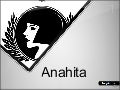 Anahita jd10 it