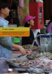 Analysis of-the-food-sector-in-viet...