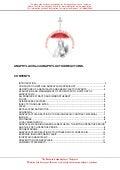 pregabalin methylcobalamin combination