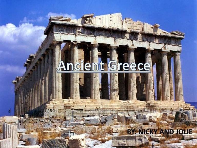Woodlands homework help ancient greece
