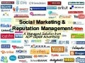 Ancira Adp Social Mrktng+Reputation Mgmnt V7