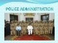police force ppt.pptx