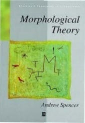[Andrew spencer] morphological_theo...