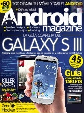 Android jun12