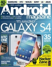Android magazine uk_issue_24_2_c_2013