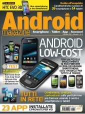 Android oct