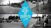 Did you know LEVEL OF SERVICE is ruining your life?