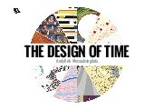 The Design of Time