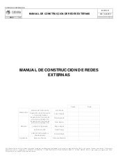 Anexo%206.0 manual%20de%20 construc...