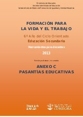 Anexoc  pasantias educativas__final_