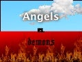 Angels versus demons: balancing shiny and inclusive