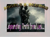 Angels & Demons Separating Truth Fr...