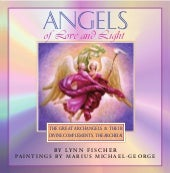 Angelsof Loveand Light E Book  Link...