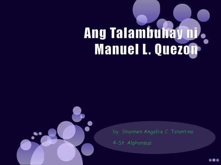 angtalambuhaynimanuell-quezon-110923231324-phpapp02-thumbnail-4.jpg?cb