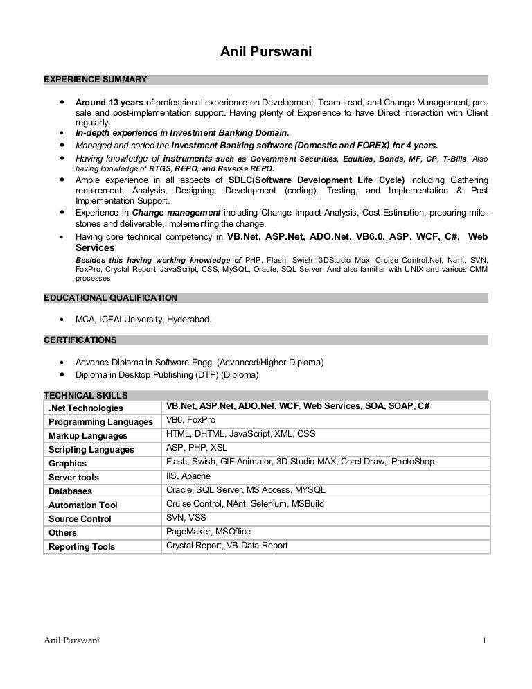 inside sales coordinator job description   zimku resume   the    s coordinator resume bangalore coursework help