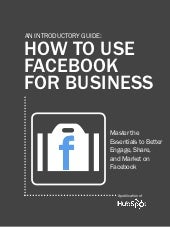 An introductory guide_to_facebook_f...