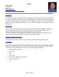 anil parmar   resume   document controlleranish john dcm cv