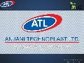 Anjani technoplast: Toiletz_Indovation 2015_23 January 2105
