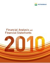 2010 Financial Analysis and Account...