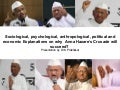 Anna hazare  the phenomena