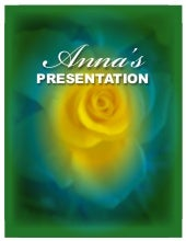 Anna's Presentation Booklet (Long) PDF